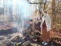 Native American Day 2014 032