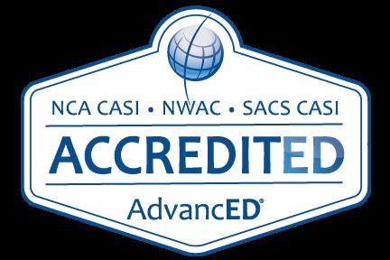 QCS Accreditation